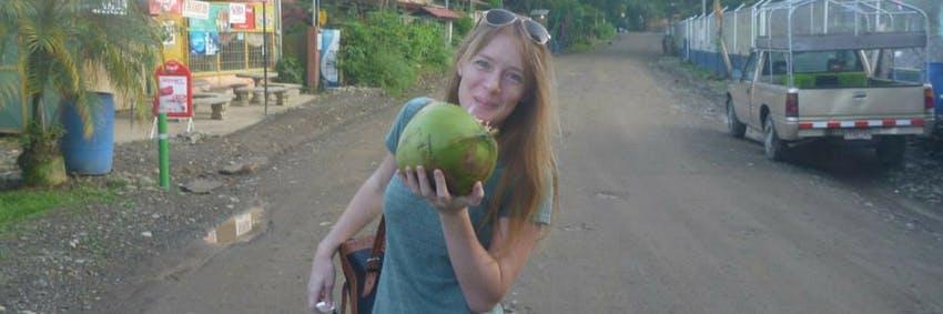 Living the Tico lifestyle in Costa Rica