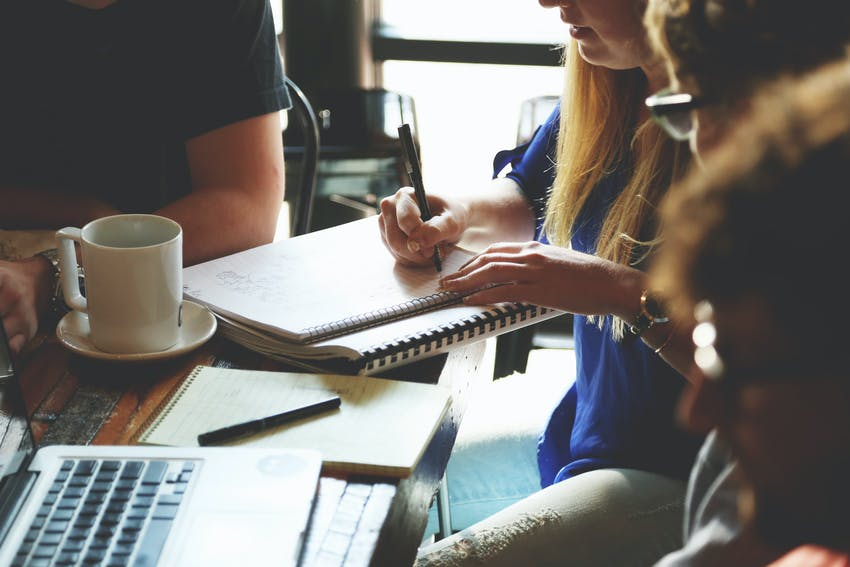 Why Reflection-Based Internships are the Future