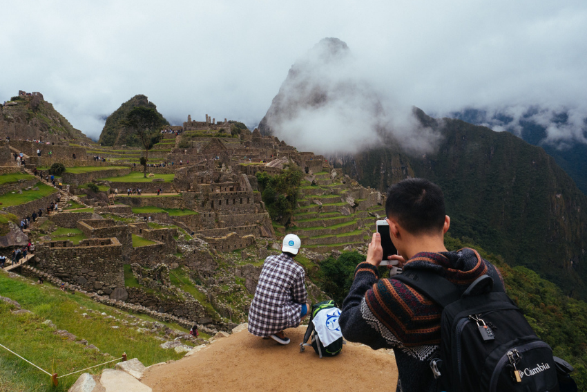 Tourism and Hospitality Internships Internships Summer 2019