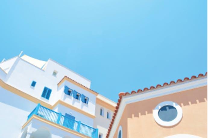 Architecture, Engineering & Design Internships Abroad Intern Abroad HQ