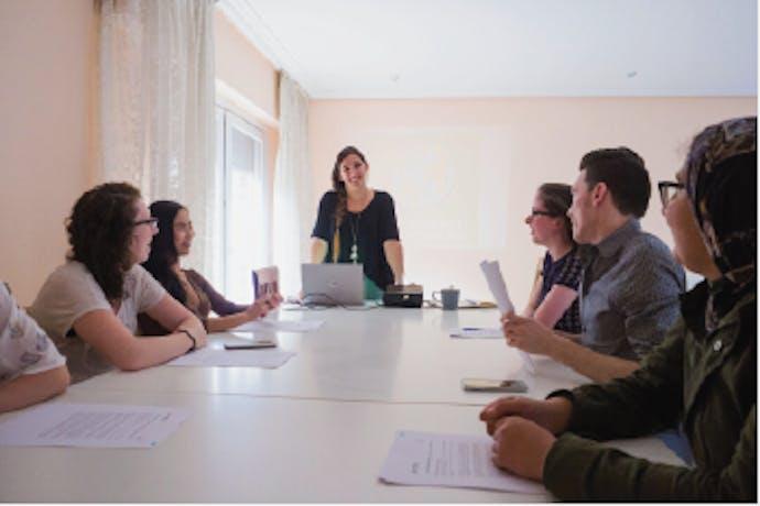 Legal Internships Abroad Intern Abroad HQ