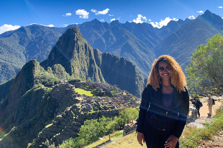 Fill your free time in Cusco