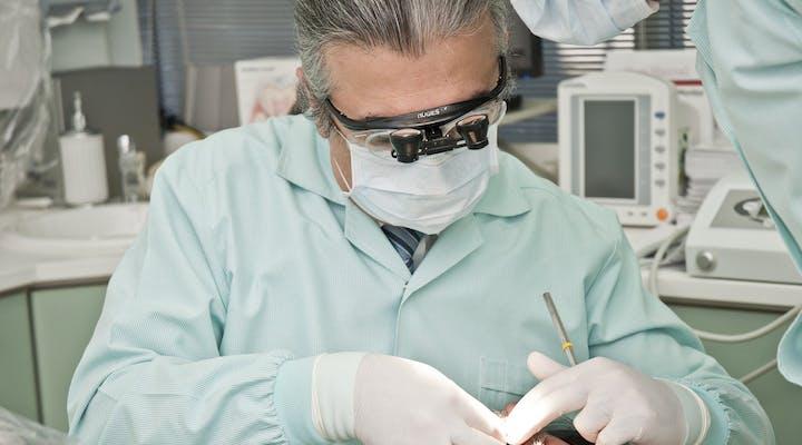 Dental Internships in Greece
