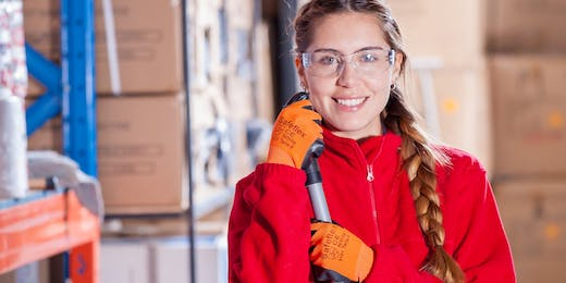 Occupational and Environmental Health & Safety Internships in Greece
