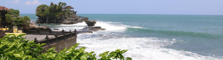 Intern Abroad in Bali with Intern Abroad HQ