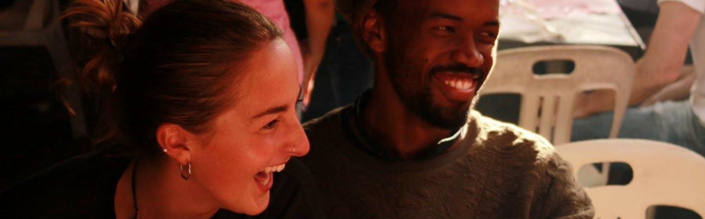 Event Planning Internships in Cape Town