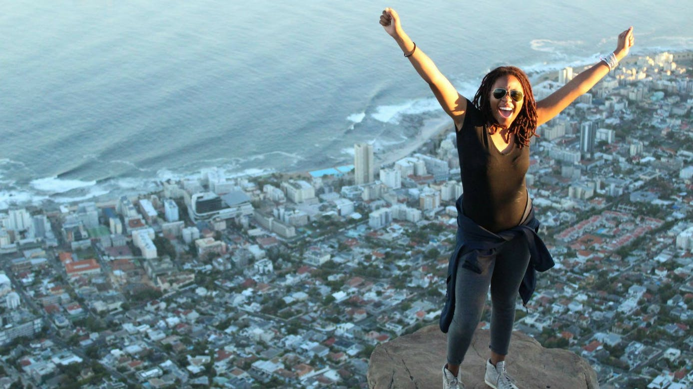 Real Estate & Property Management Internships in Cape Town South Africa