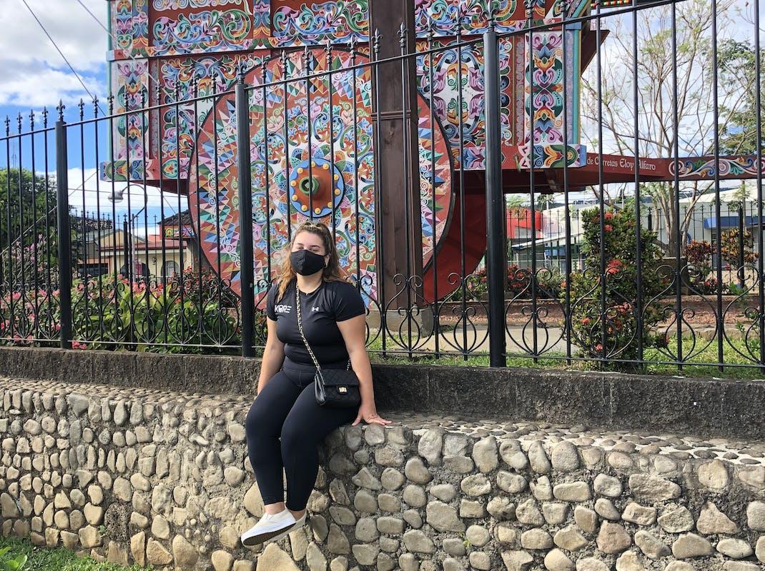 Intern in Costa Rica, Intern Abroad HQ