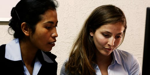 NGO Support internship in Guatemala