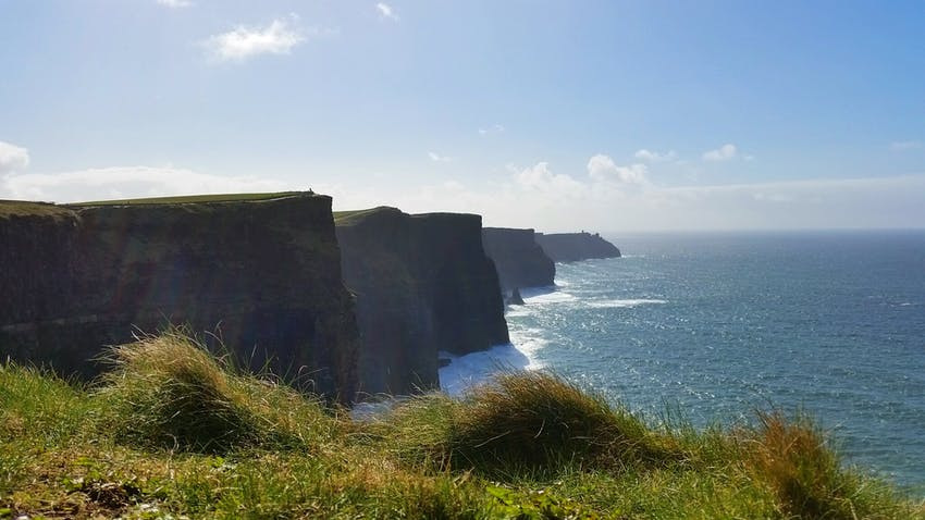 Tourism Operations internships in Dublin