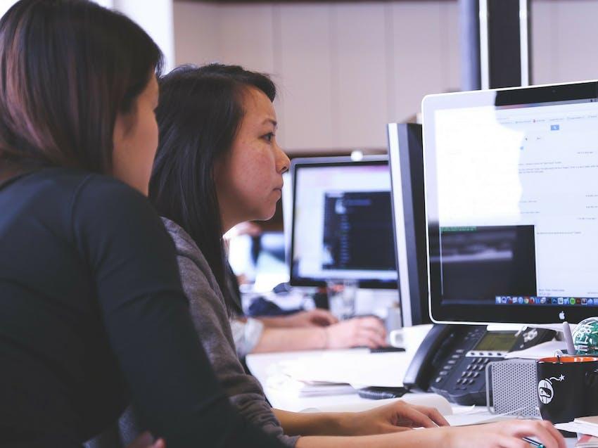 Digital Marketing & SEO remote internships out of Ireland
