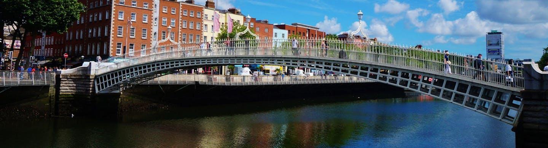 Remote Internships from Ireland