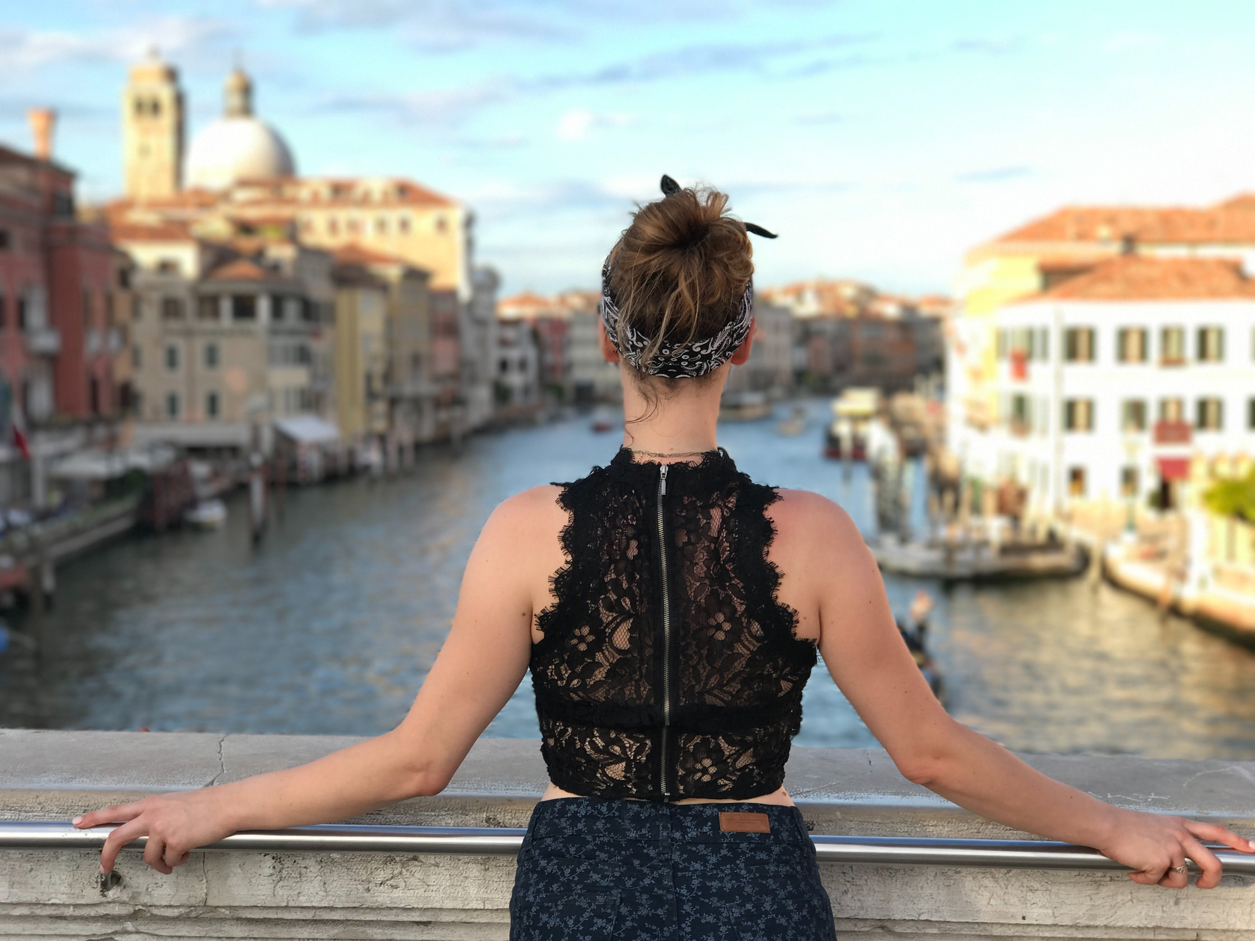 Sales & Marketing Remote Internships out of Italy