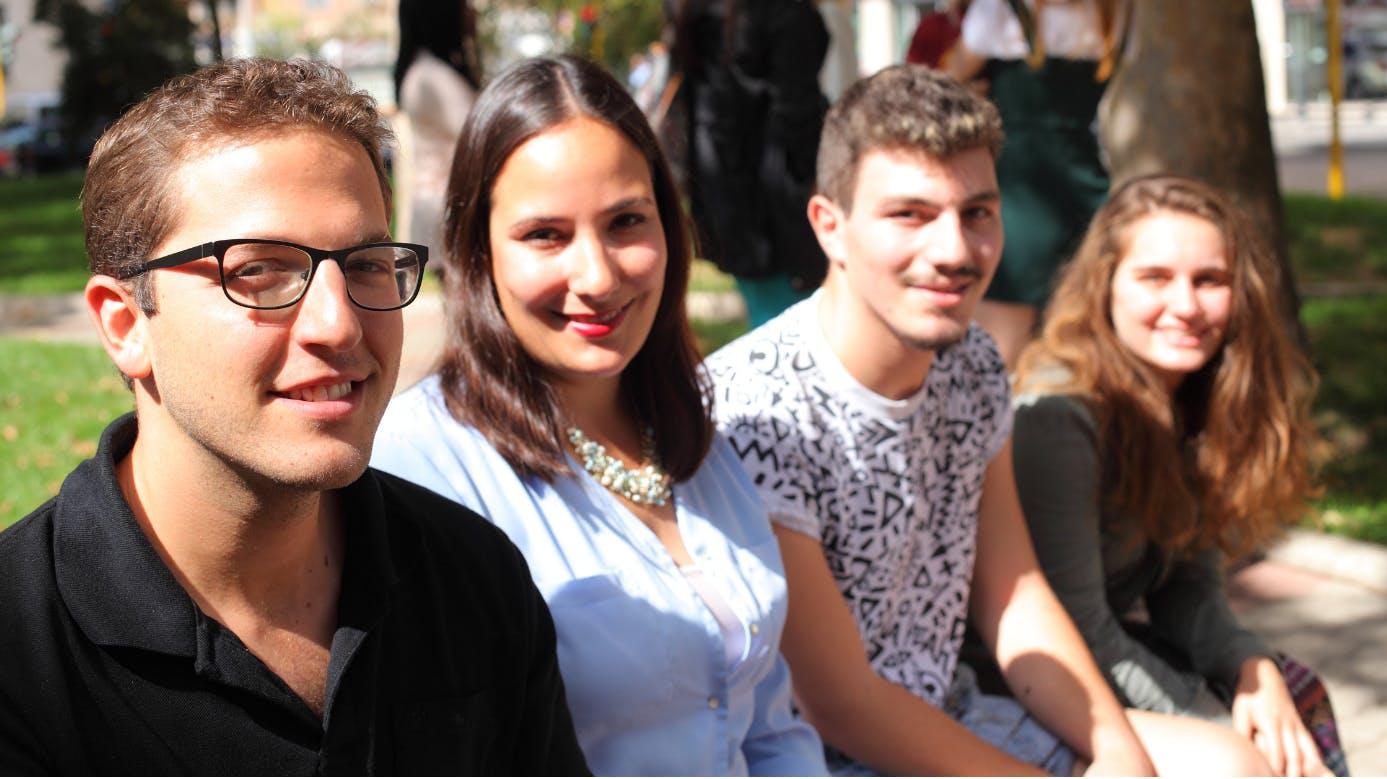 Human Rights internships in Italy