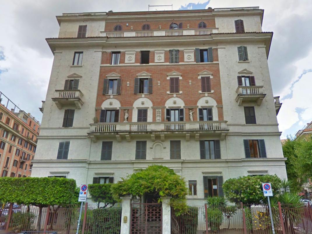 Italian language lessons in Rome, Intern Abroad HQ