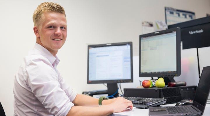 Finance & Economics Internships in New Zealand