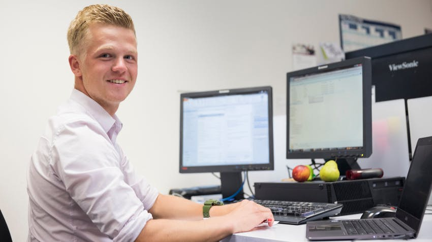 Finance & Economics internships in Auckland