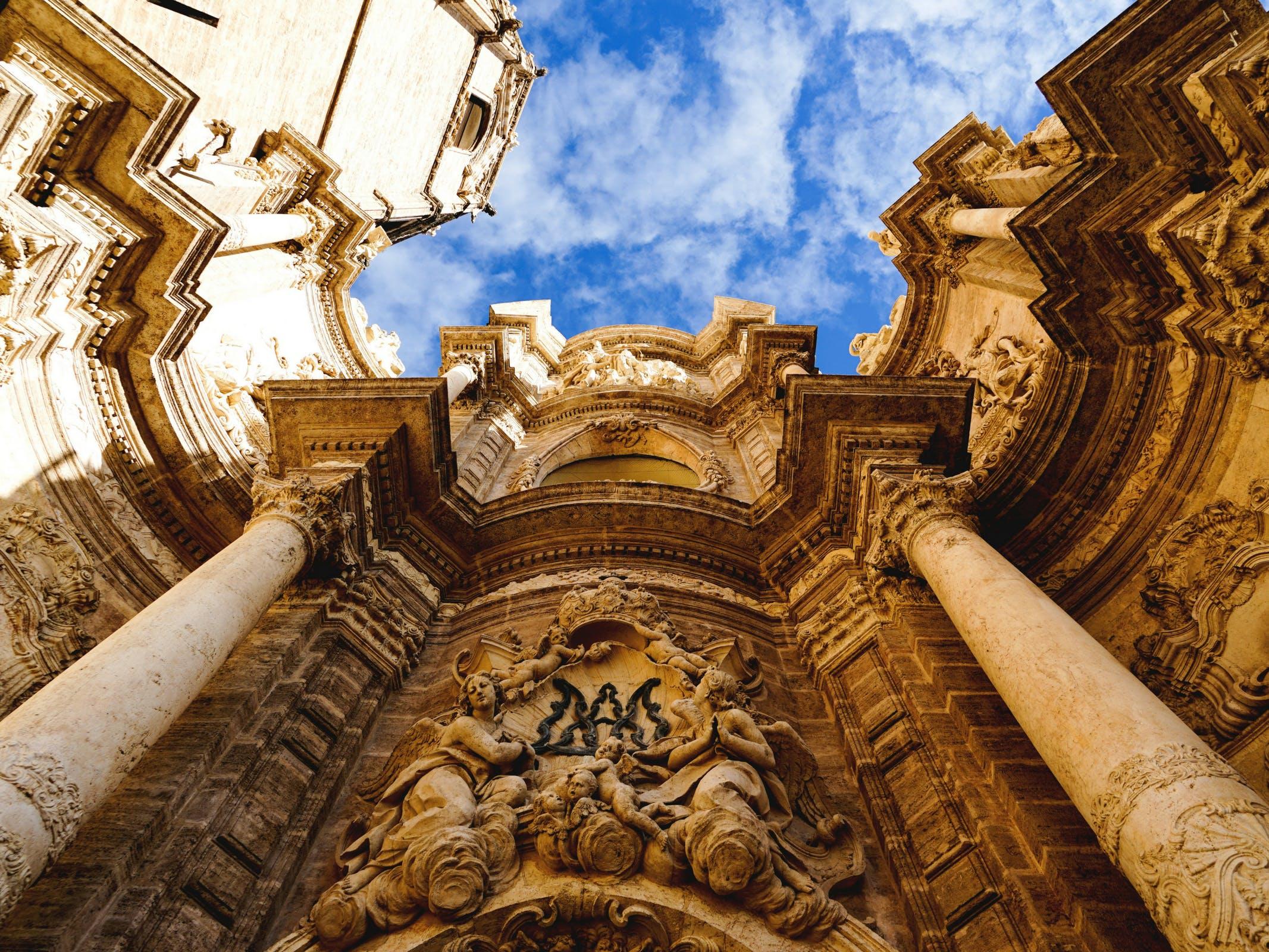 Intern Abroad in Spain