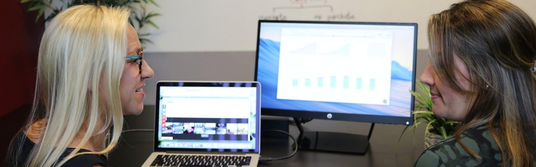 Graphic & Web Design Internships Abroad