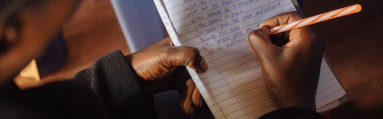 Psychology Internships in Tanzania