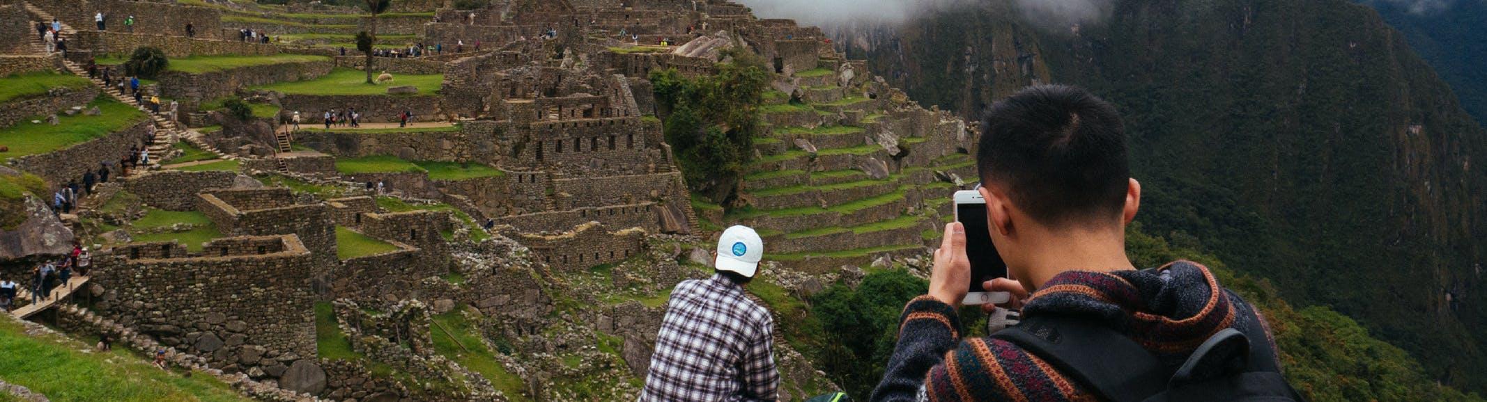Sustainable Tourism & Hospitality Internships Abroad