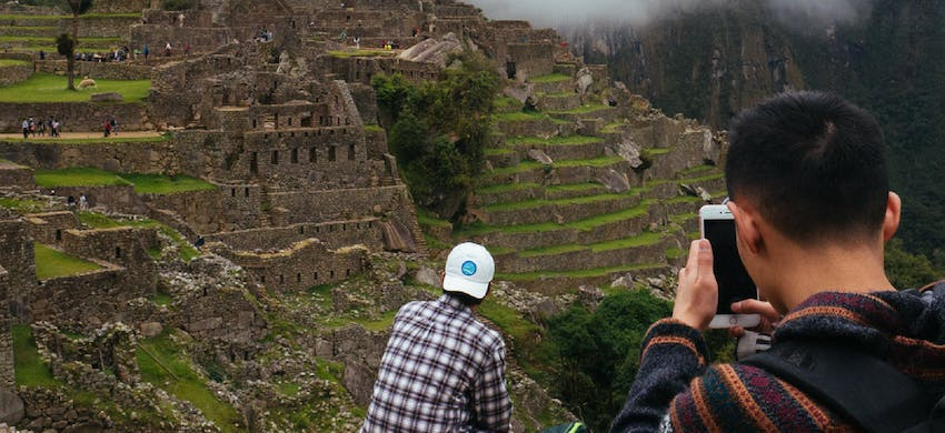Sustainable Tourism & Hospitality Internships Abroad