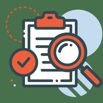 Journal Entries & Feedback