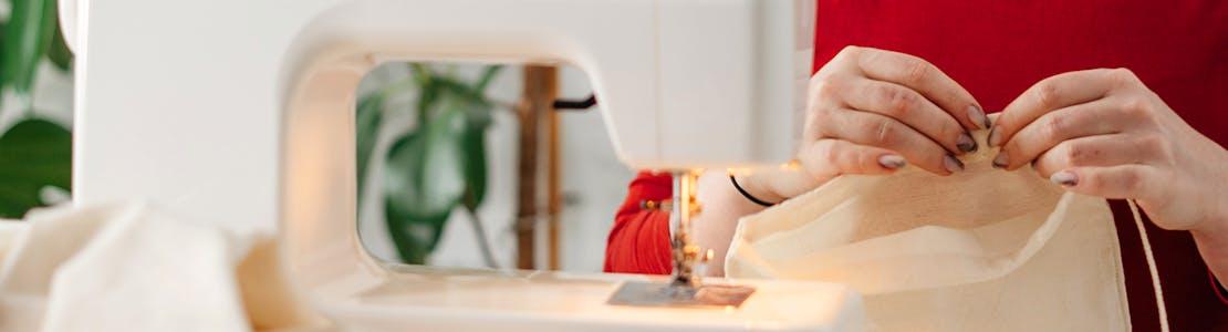 Fashion Internships with Intern Abroad HQ