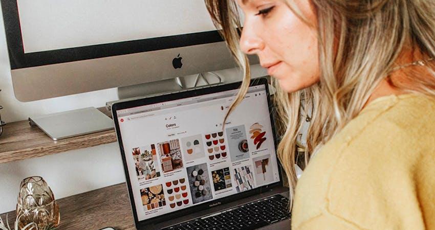 Graphic Design Internships with Intern Abroad HQ