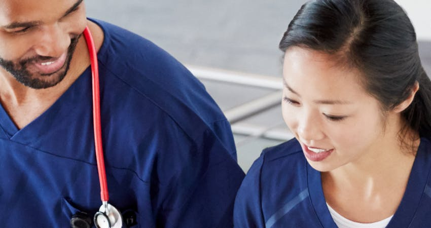 Health Science Internships Intern Abroad HQ