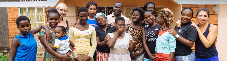 Social Work Internships with Intern Abroad HQ