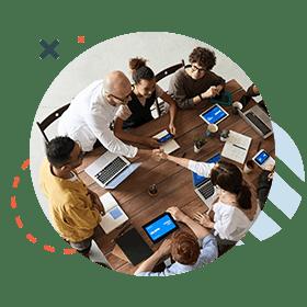 Business Management & Start Ups