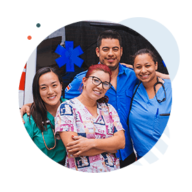 Medical Electives & Health Sciences